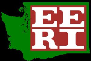 eeri_wa_logo